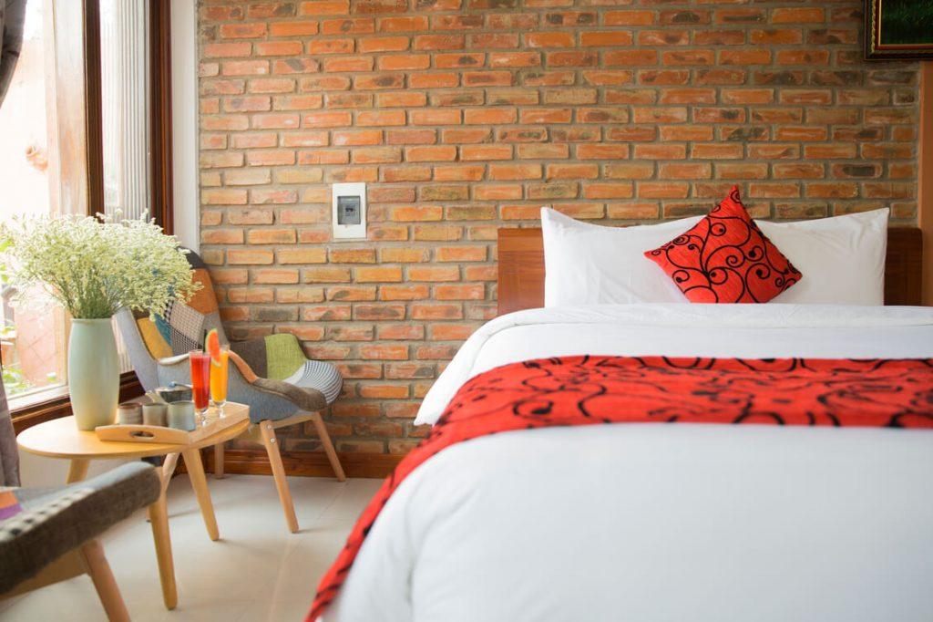 Room-4-1-1024x682