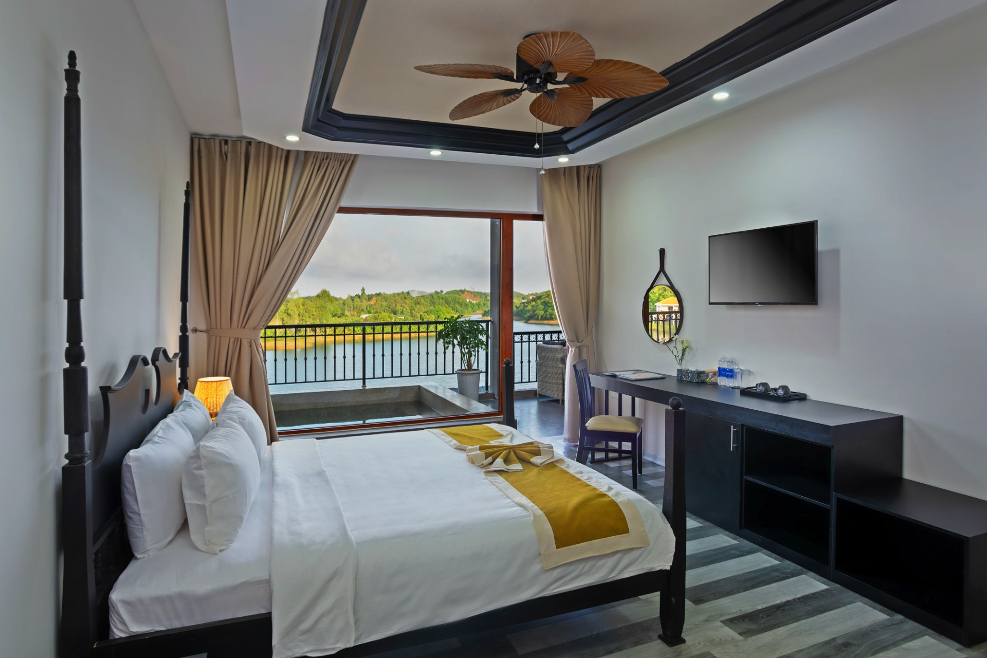 Apartment(3)