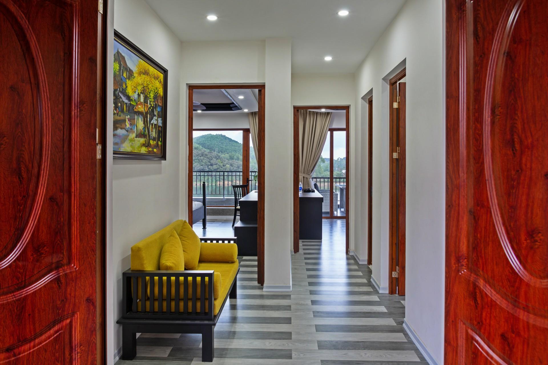Apartment(4)