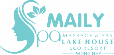 Maily Spa